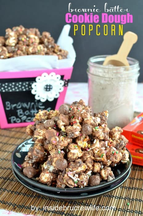 Brownie-Batter-Cookie-Dough-Popcorn-title-1