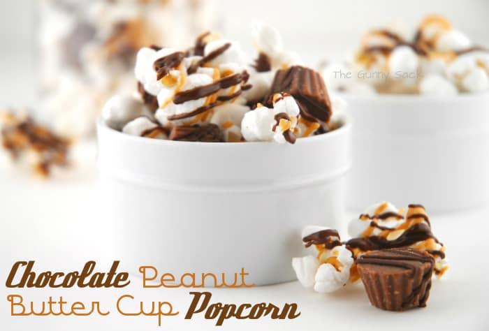 Chocolate_Peanut_Butter_Cup_Gourmet_Popcorn