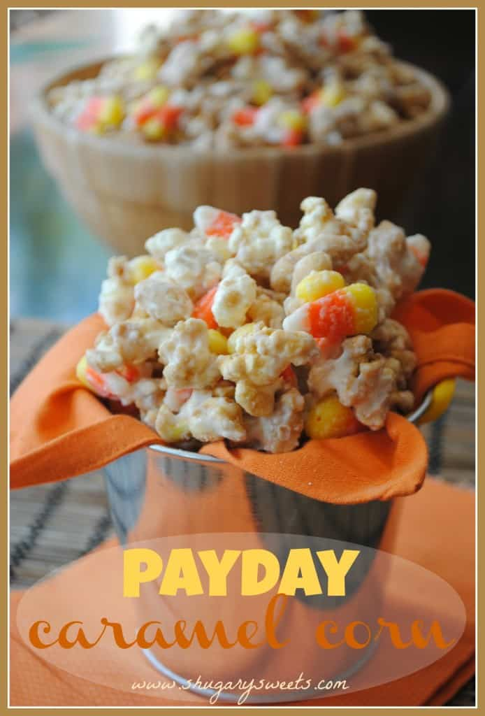 paydaycaramelcorn-694x1024