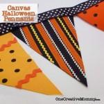Canvas-Halloween-Pennants-300x300
