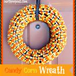 candycornwreath