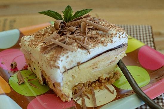 Chocolate-Banana-Cream-Cheese-Pie