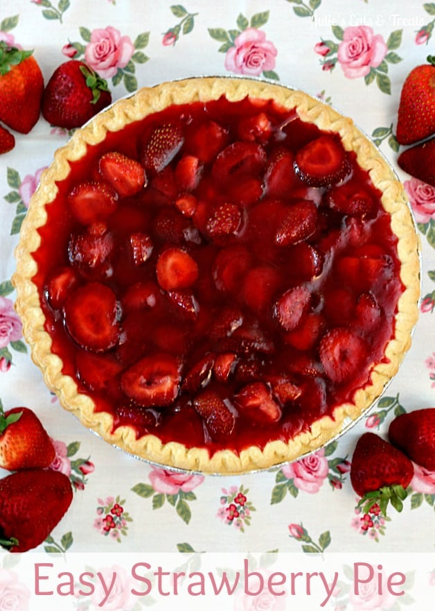 Easy-Strawberry-Pie-Blog