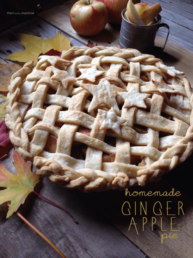 Ginger-Apple-Pie8