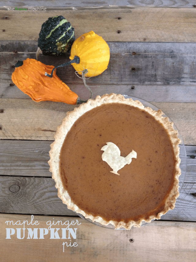 Maple-Ginger-Pumpkin-Pie1