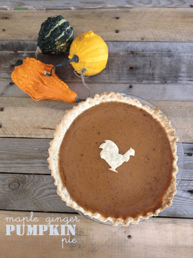 Maple-Ginger-Pumpkin-Pie1