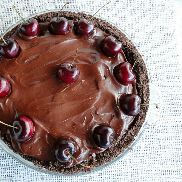 black-forest-pie