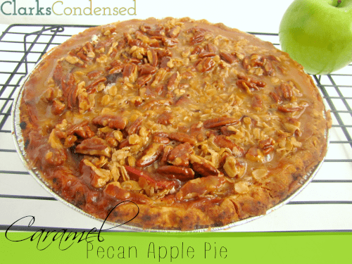caramel-apple-pie2edit