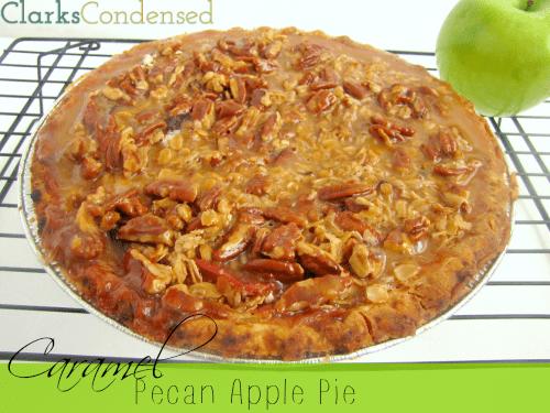 caramel-apple-pie2edit