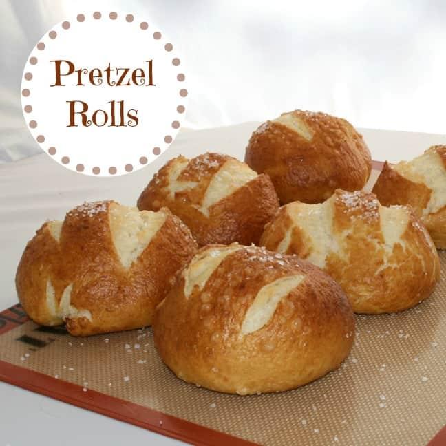 pretzel-rolls-2f