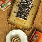 Chocolate-Chip-Pumpkin-Roll-1-1
