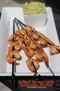 Grilled-Shrimp-682x1024