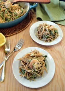 Lemon-Asparagus-Pasta-with-Roasted-Shrimp-Recipe-The-Law-Students-Wife-4-739x1024
