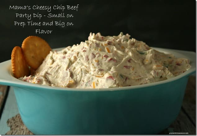 Mamas-Cheesy-Chip-Beef-Party-Dip_thumb