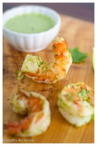 Spicy-Green-Shrimp2-682x1024