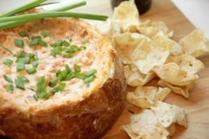 buffalo-shrimp-dip-11a