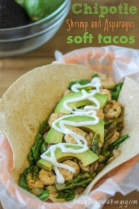 chipotle-shrimp-and-asparagus-soft-tacos-1318-txt2