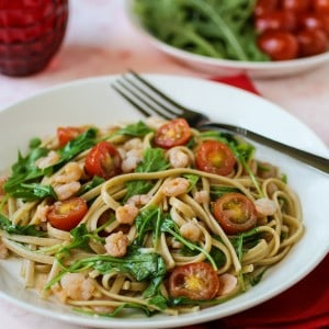 shrimp-arugula-linguine-004