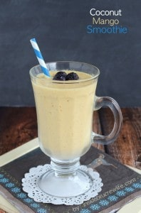 Coconut-Mango-Smoothie-title