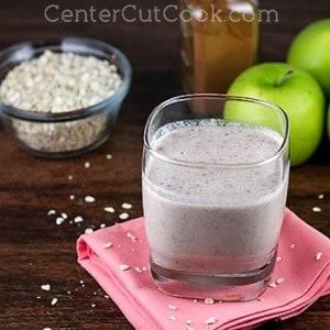 cran-apple-oatmeal-smoothie-2