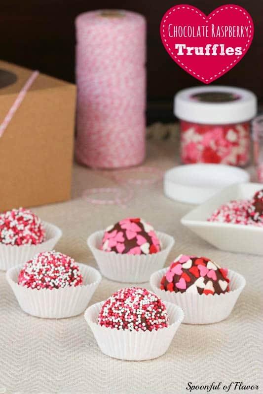 Chocolate-Raspberry-Truffles_