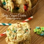 Lucky-Sugar-Cookies-3