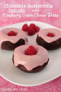 choc-donuts-with-rasp-1