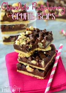 dark-chocolate-raspberry-crumb-bar-recipe