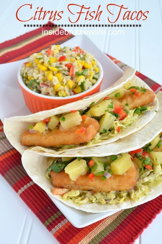 Citrus_Fish_Tacos_title
