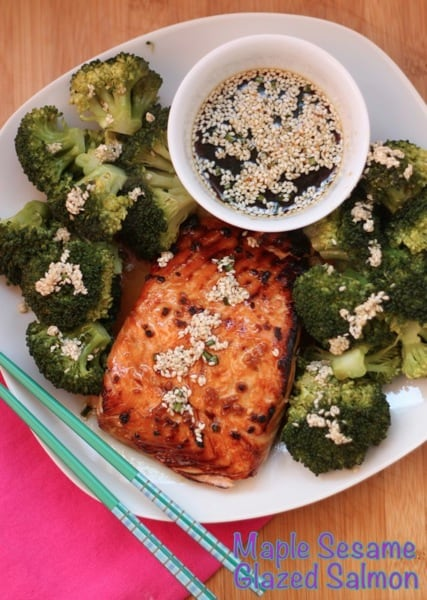 Maple-Sesame-Glazed-Salmon-with-caption