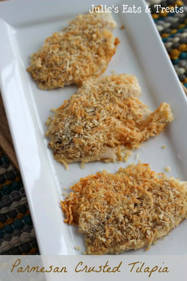 Parmesan-Tilapia-Quick-Easy-and-Healthy-Perfect-Weeknight-Meal-via-www