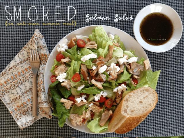 smoked-salmon-salad