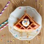 Spring-Velvet-Waffles-3-1