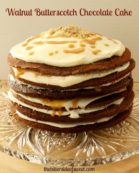 ... butterscotch butterscotch pudding thankful butterscotch cake recipes