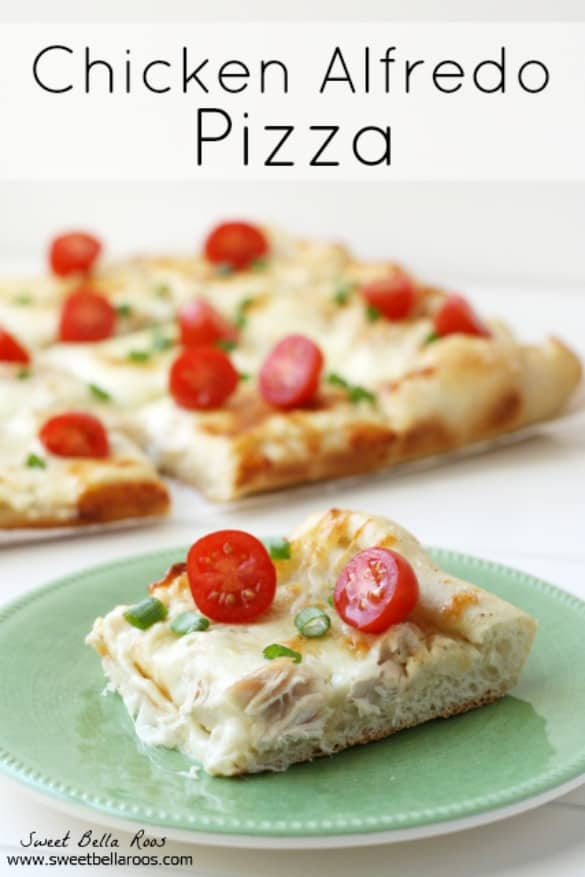 chicken-alfredo-pizza-2