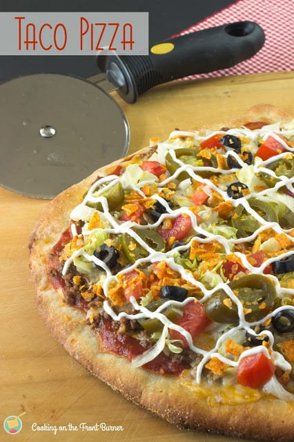 Taco-Pizza-91
