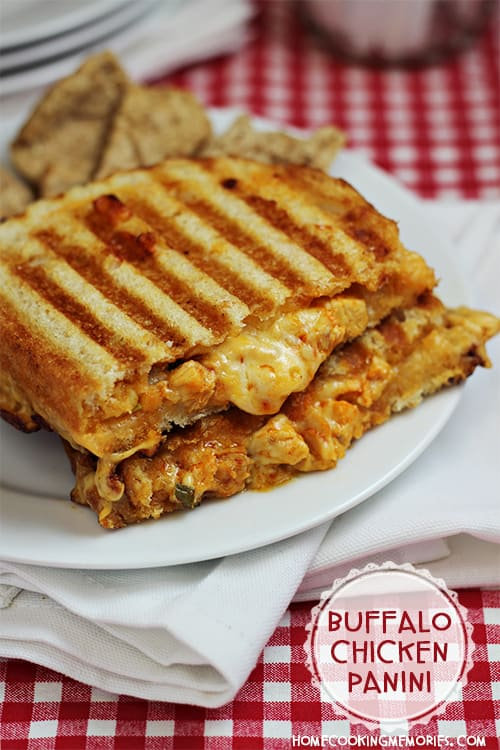 Buffalo-Chicken-Panini-2