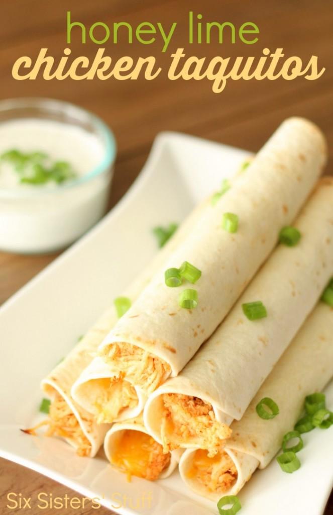 Honey-Lime-Chicken-Taquitos-Recipe_jpg-700x1081