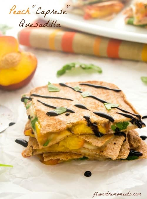 peach-caprese-quesadilla1-500x674
