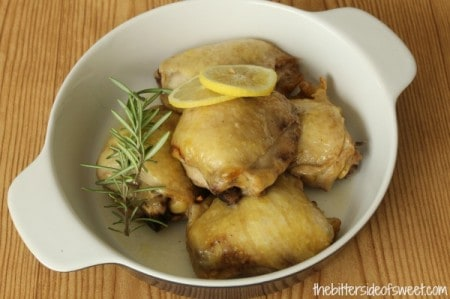 Rosemary-Lemon-Chicken-3-450x299