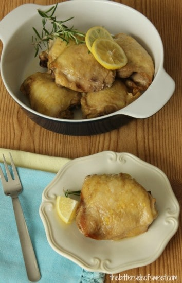 Rosemary-Lemon-Chicken--354x550