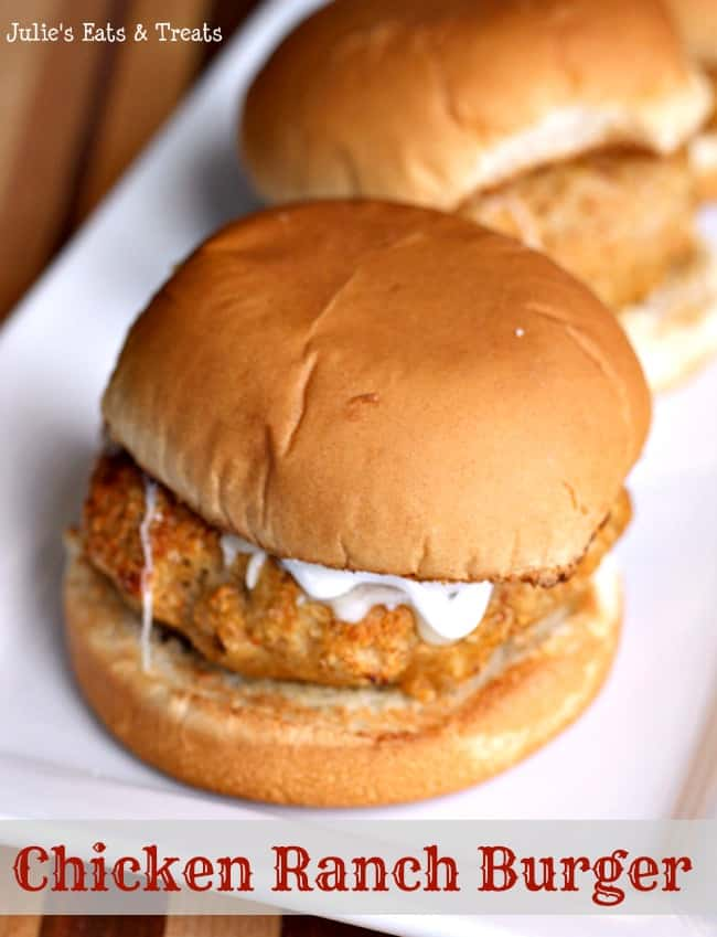 Chicken-Ranch-Burger