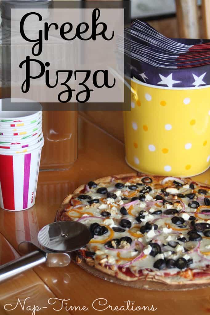 greekpizza3-682x1024