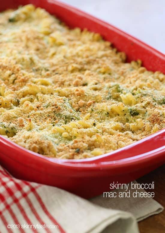 skinny-broccoli-mac-and-cheese