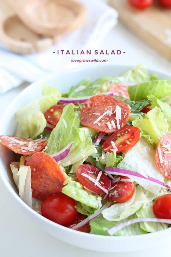 Italian-Salad-final