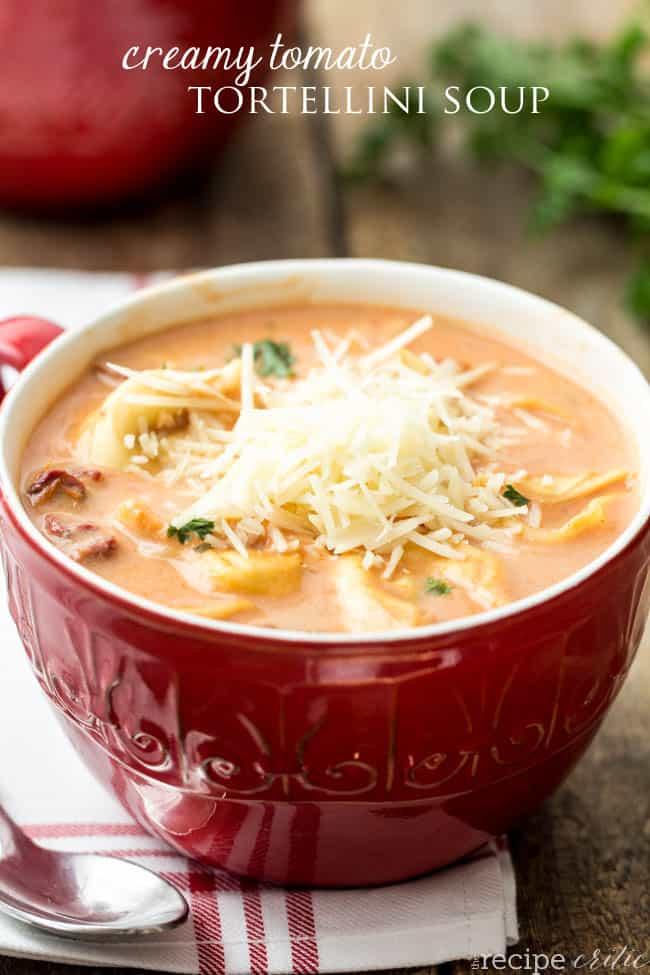 creamy_tomato_tortellini_soup_1