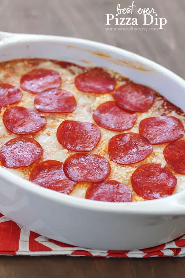 pizza-dip-6