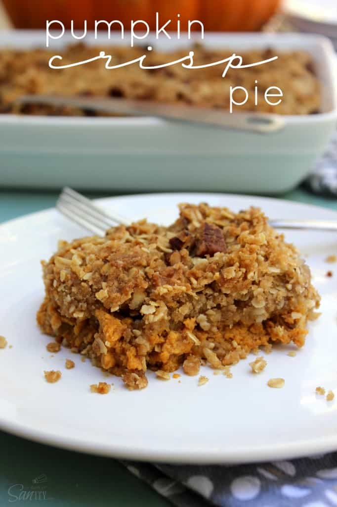 pumpkin-crisp-pie