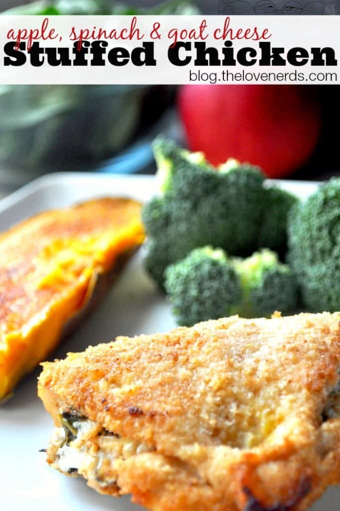 Apple-Spinach-and-Goat-Cheese-Stuffed-Chicken-3
