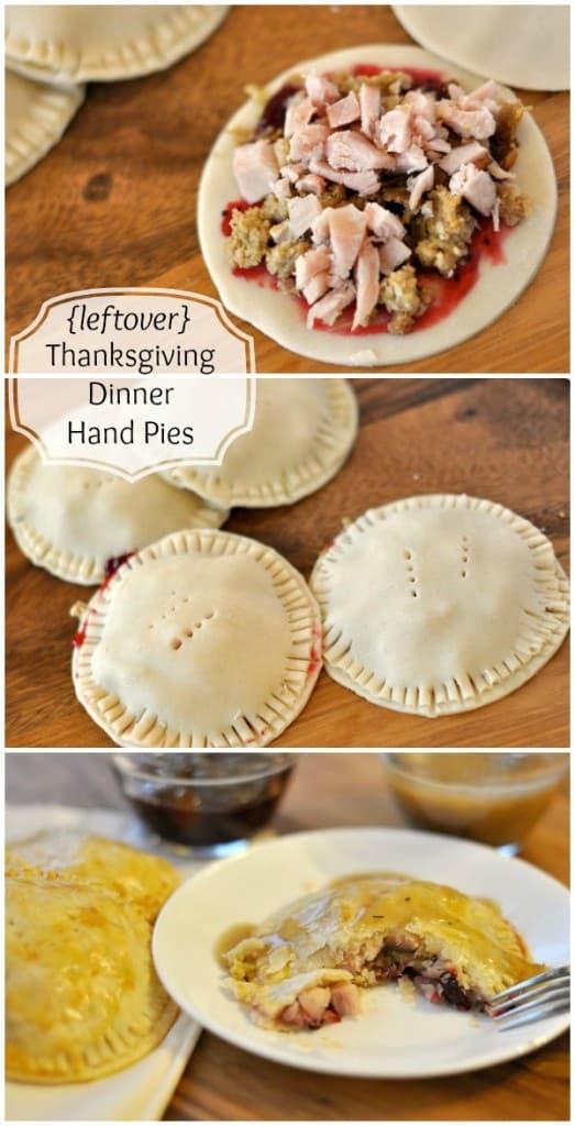 Leftover-Thanksgiving-Dinner-Hand-Pie